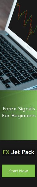 Forex Signals For Beginners