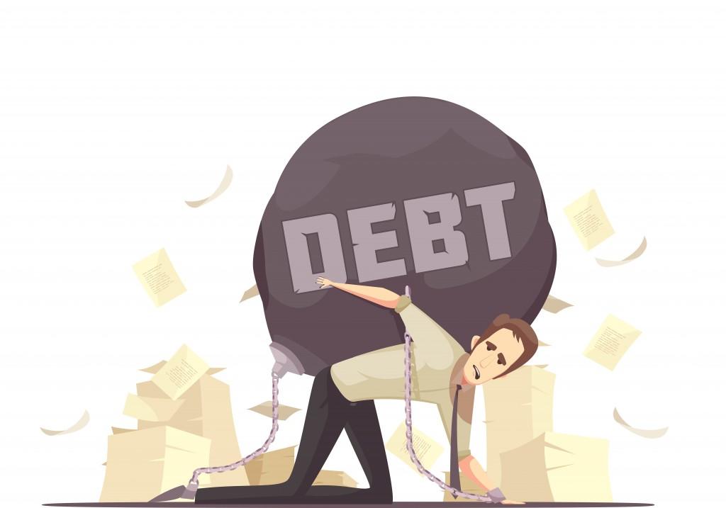 debt-management-gr8-profits