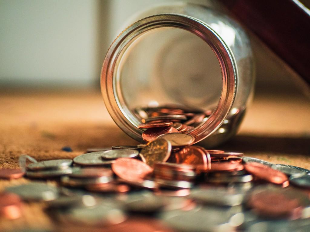 spend as per budget, save money