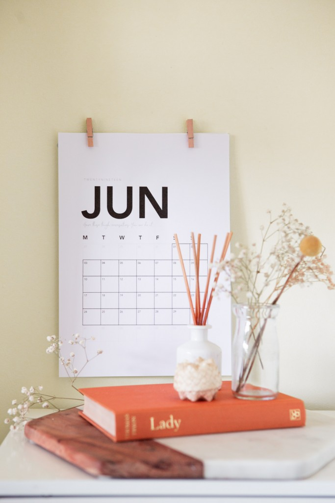 30 day rule, save money